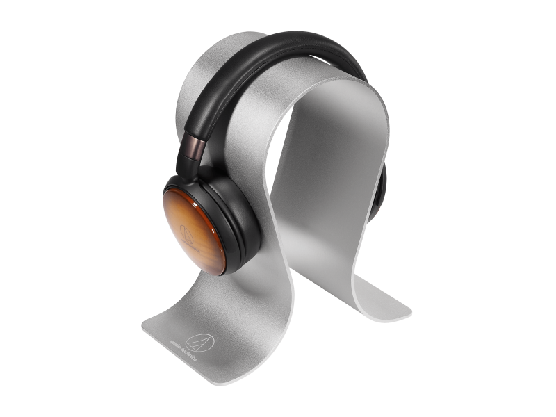 Headphone Hangers