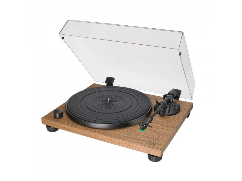 AT-LPW40WN Turntable