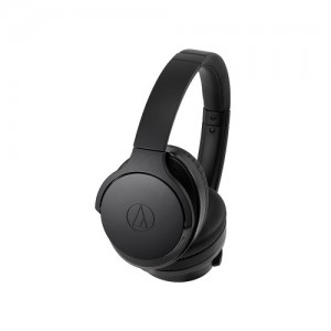 ATH-ANC900BT Wireless Noise Cancelling Headphones