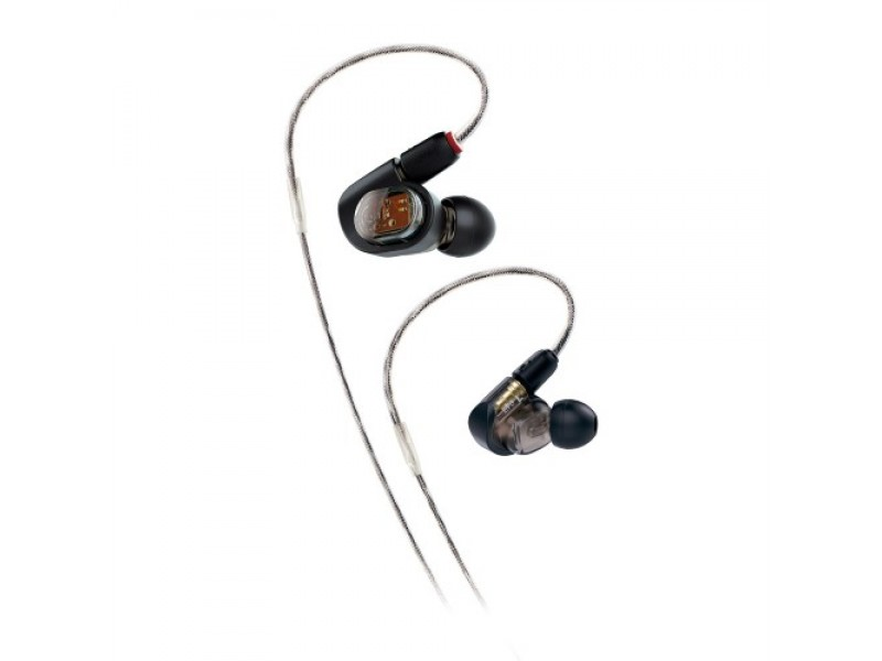 Professional In-Ear Monitor