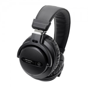 ATH-PRO5x DJ Headphones
