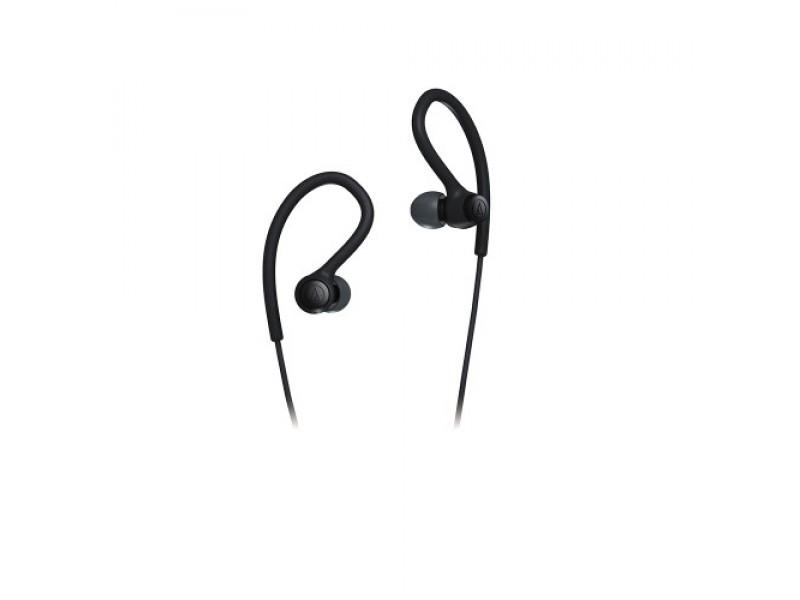 Sport In-Ear Headphones