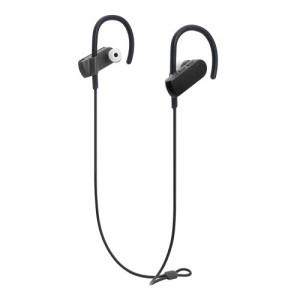 ATH-SPORT50BT Bluetooth Sport Headphones