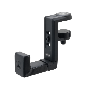 AT-HPH300 Headphone Hanger
