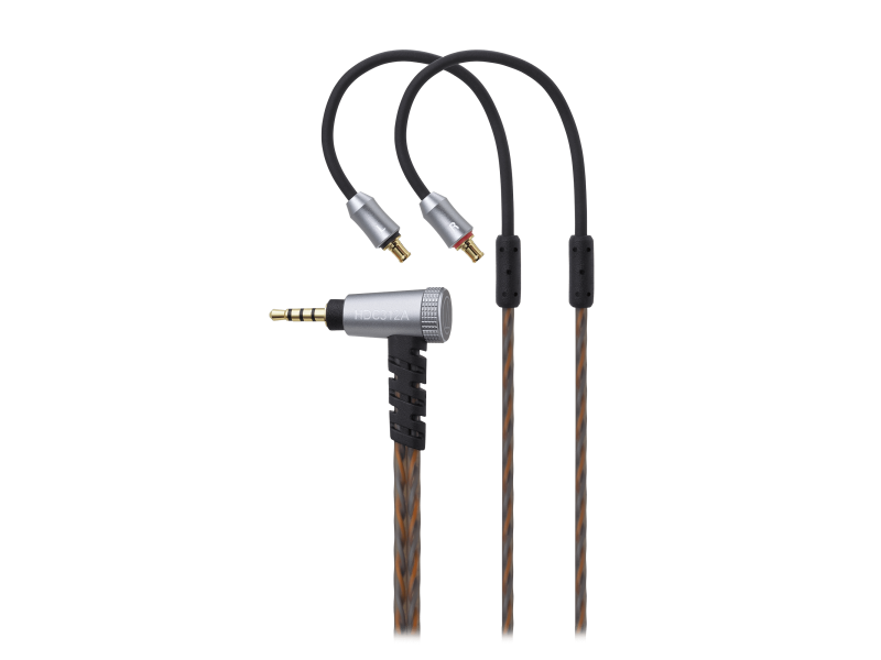 HDC312A/1.2 Audiophile Headphone Cable for LS Series Headphones