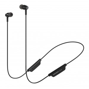 ATH-CLR100BT Wireless Earphones