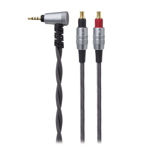 HDC112A/1.2 Audiophile Headphone Cable for On-Ear & Over-Ear Headphones