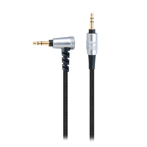 HDC1133/1.2 Audiophile Headphone Cable for On-Ear & Over-Ear Headphones