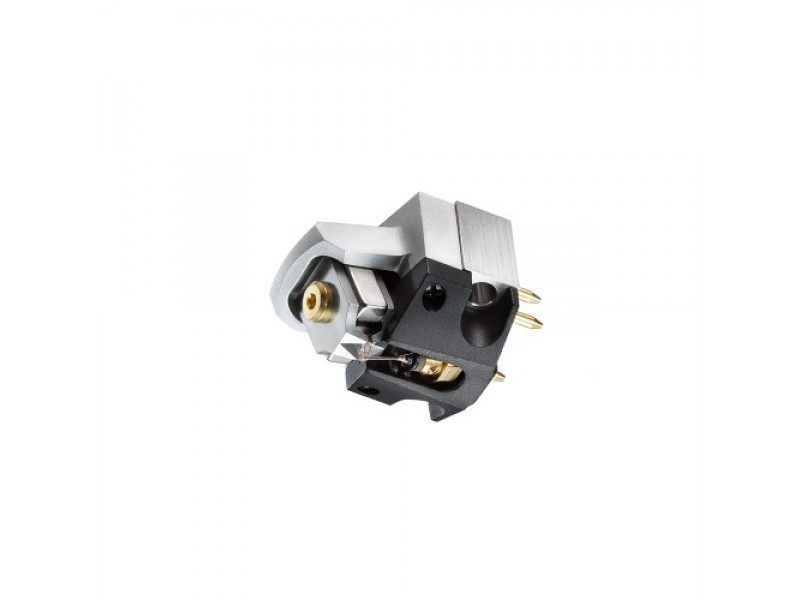 Direct Power Stereo Moving Coil Cartridge