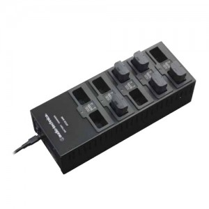 ATCS-60 Battery Charger