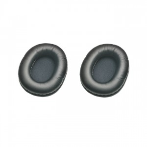 Replacement Earpads for M-Series Headphones