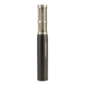 Premier Studio Condenser Instrument Microphone
