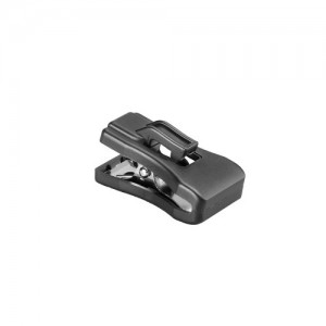 Cable Clothing Clip