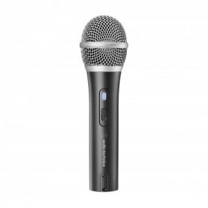 ATR2100x-USB Streaming/Podcasting Microphone