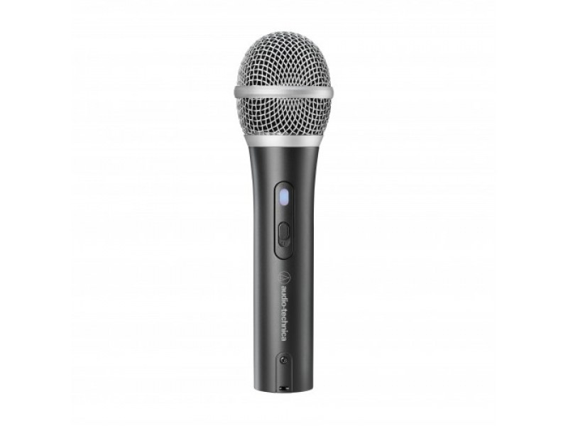 Streaming/Podcasting Microphone