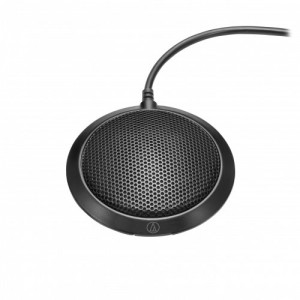 ATR4697-USB Omnidirectional Condenser Boundary Microphone