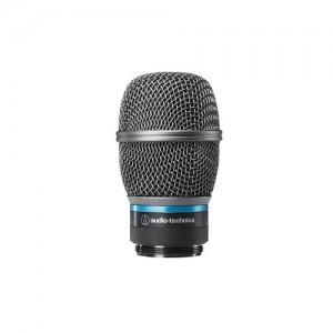 Interchangeable Cardioid Condenser Microphone Capsule