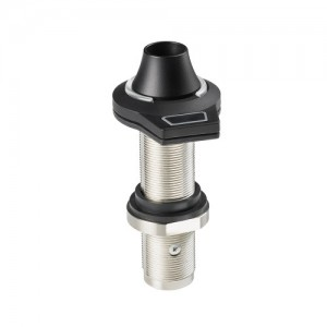 5-Pin Flush-Mount Power Module