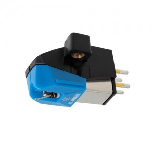 VM95 series Conical stereo cartridge