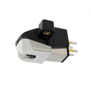 VM95 series 78rpm SP cartridge