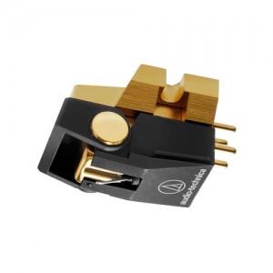 Moving Magnet Cartridge