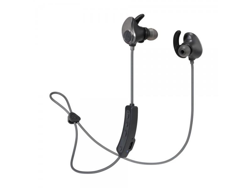 SonicSport® Wireless In-ear Headphones