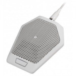 Cardioid Condenser Boundary Microphone with Switch