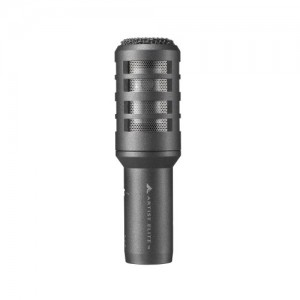 Cardioid Dynamic Instrument Microphone