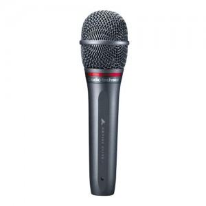 Cardioid Dynamic Handheld Microphone