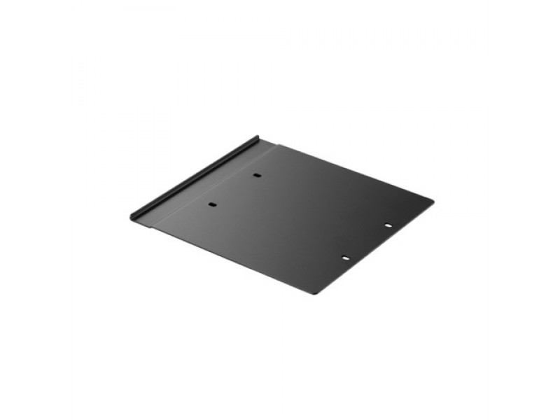 Joining plate for Wireless Systems
