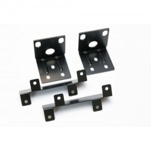AT-One Dual Rack Mount Kit