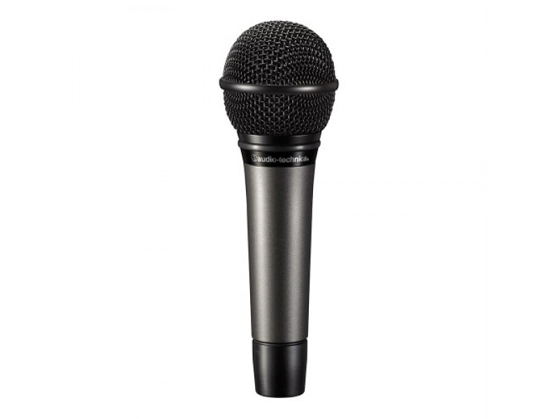 Cardioid Dynamic Vocal Microphone