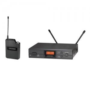 2000b Series UniPak® System