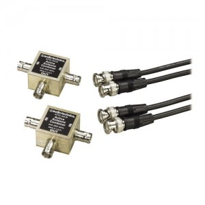 Active Antenna Combiner Kit
