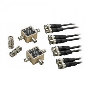 Active Antenna Splitter Kit