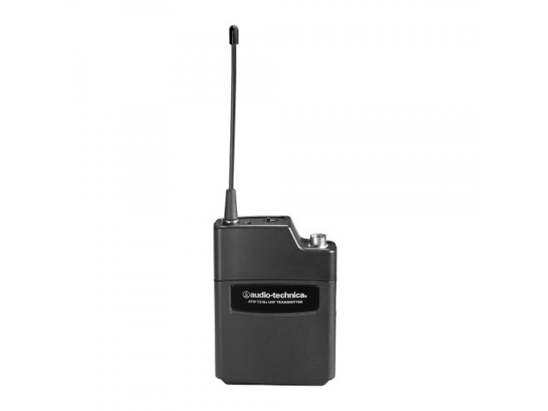 2000a Series UniPak™ Transmitter