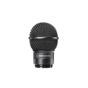 Interchangeable Cardioid Dynamic Microphone Capsule