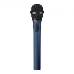 Handheld/Stand Cardioid Condenser Microphone