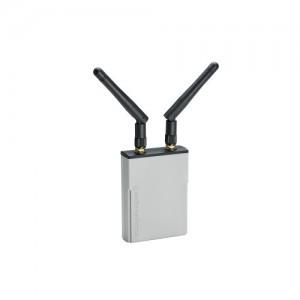 System 10 Pro Receiver Unit