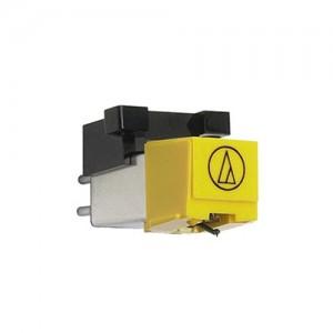 Entry Level Moving Magnet Cartridge