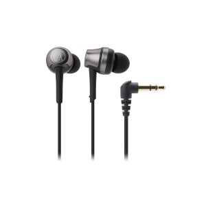 ATH-CKR50iS In Ear Headphones