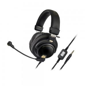 Premium Gaming Headset