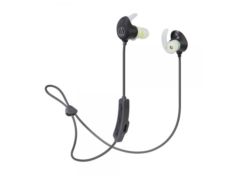 SonicSport Wireless In-ear Headphones