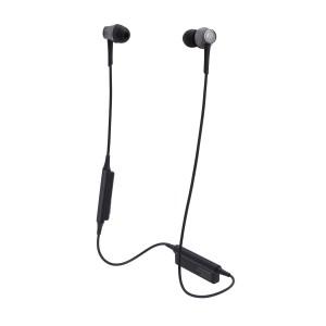 Wireless In Ear Headphones