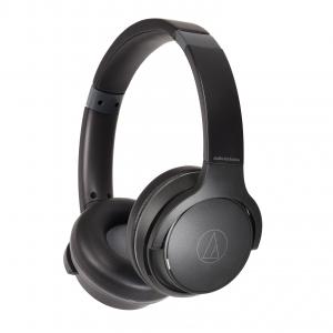ATH-S220BT Wireless Headphones